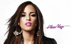 Alicia Keys presented a new track 'Back to Life' - MuzWave