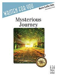 Mysterious Journey
