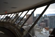Vancouver Lookout Vancouver City, All Over The World, Opera House, Stairs, Building, Pictures, Travel, Home, Photos