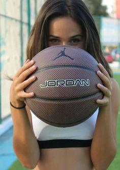Jordans, Football, Sports, Soccer, Hs Sports, Futbol, American Football, Sport, Soccer Ball