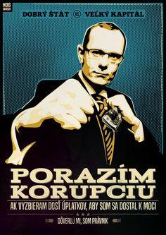 Najlepšie vtipy na účet politikov. | Nový Čas Karate, Sports, Fun, Movies, Movie Posters, Fotografia, Hs Sports, Films, Film Poster