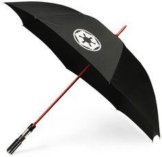 light-saber-umbrella