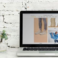 Notice anything different about our homepage? We've made some major changes to the online store. Thank you to all of the customers who sent feedback to help make this happen. We were listening! Sustainable Clothing, Sustainable Fashion, Linen Bedding, Bed Linen, Cheap Bedding Sets, Ethical Fashion Brands, Vegan Fashion, Free Clothes, Cotton Linen