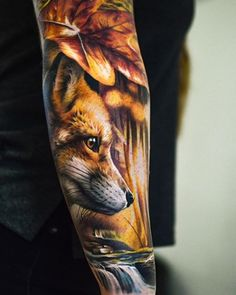Our website help users to find best Social Groups Links and Loot offers. Our main goal is to keen knowledge and give you the information which we have Hand Tattoos, Unique Tattoos, Beautiful Tattoos, New Tattoos, Body Art Tattoos, Sleeve Tattoos, Fox Tattoo Design, Tattoo Designs, Tattoos Fuchs