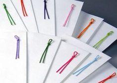 ぽち袋封筒 Plastic Cutting Board, Crafting, Projects, Log Projects, Blue Prints, Crafts To Make, Crafts, Handarbeit, Girl Scout Crafts