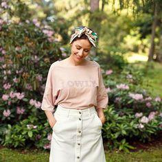 Waist Skirt, High Waisted Skirt, Spring, Skirts, Summer, Fashion, High Waist Skirt, Summer Time, Moda