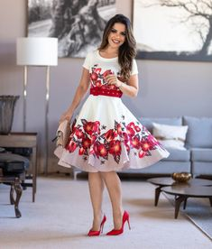 Gypsy Dresses, Boho Dress, Dress Up, Dress Outfits, Casual Dresses, Fashion Dresses, Modern Filipiniana Gown, Pretty Dresses, Beautiful Dresses