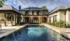 8 desirable kansas city mansions images fancy houses kansas city rh pinterest com