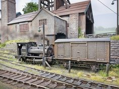 Track Layout Ideas for Your Model Train Best Wagons, Standard Gauge, Model Train Layouts, Rc Model, Train Set, Model Trains, Toy Trains, Beautiful Architecture, Scale Models