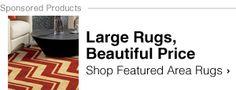 5x8 - 6x9 Rugs | Overstock.com: Buy Area Rugs Online. Five Seasons Montecito Cream/sky blue rug $89