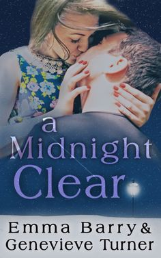 A Midnight Clear (A Fly Me to the Moon Holiday Novella) New Years Eve 2015, Happy Reading, Love At First Sight, Romance Books, Have Fun, Novels, Moon, Annapolis Maryland, Kindle