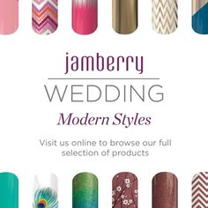 http://marissamiller.jamberrynails.net/shop