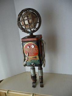 https://www.etsy.com/listing/226417671/baseball-bot-philly-joe-vintage-found?ref=shop_home_active_1