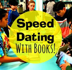 Speed Dating Cairns 2014
