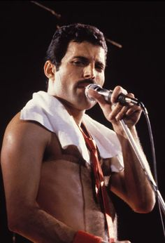 FREDDIE MERCURY: Noted for some of the most awesome singing in Queen~! Google Image Result for http://images.mix.com.au/2010/11/26/500088/MIXMUSIC-freddie-blog.jpg
