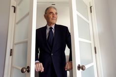 """Classic Hollywood: Robert Forster finds new acting challenges in the indie drama """"What They Had."""" He looks back on his long career and how his real life informs his work. Robert Forster, Classic Hollywood, Actors & Actresses, Acting, Indie, Drama, Suit Jacket, Challenges, Entertainment"""
