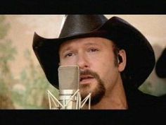 For my girls ....Tina and Lucy................Tim McGraw - MY LITTLE GIRL Video
