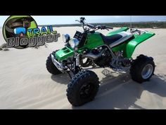 10 Best Banshee Baby Images Yamaha Atv Atvs