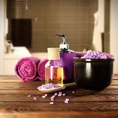 Dobra aranżacja to dobra energia, czyli o feng shui w łazience.  #porady #remont #tipy #fengshui #łazienka #inspiracje