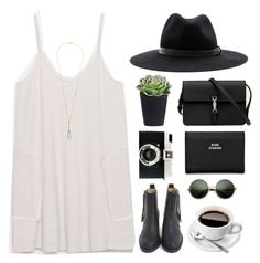 """""""Untitled #114"""" by morafersure ❤ liked on Polyvore"""