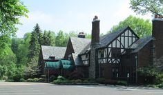 1000 Images About New Franklin Ohio On Pinterest Tudor House Value City Furniture And