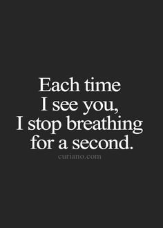 ** curiano.com ** Visit Now! Collection of #Quotes, #Love Quotes, Life #Quote