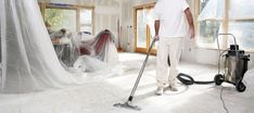 After Builders Cleaning London #cleaningservice #housecleaning