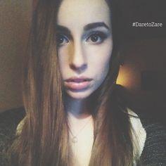 """Gorgeous Shot  | #ZařeBeauty :@kaelbear | @ZareBeauty | #DaretoZaře | #glow #beauty #skin #skincare #healthy #natural #nomakeup #style #nomakeupselfie #eyes #smile #pretty #DareToZare #daretobare #nofilter #selfie #hair #iwokeuplikethis #love #beautiful #girl #amazing #instalove #instadaily #cool #valentinesday #valentine"" Photo taken by @zarebeauty on Instagram, pinned via the InstaPin iOS App! http://www.instapinapp.com (02/14/2015)"