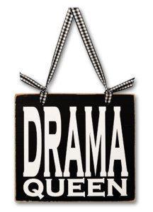 dramaspelletjesafbeelding