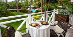 caribbean beach cottages - Google Search