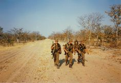 Military Art, Military History, Once Were Warriors, Army Day, Brothers In Arms, Defence Force, My Land, Korean War, Afrikaans