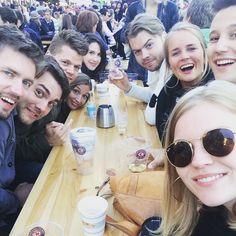 48 likerklikk, 0 kommentarer – Camilla (@siljecamillav) på Instagram Sunglasses, Instagram, Fashion, Moda, Fashion Styles, Sunnies, Shades, Fashion Illustrations, Eyeglasses