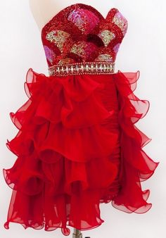 prom dresses | red prom dresses 2013 red prom dress gowns
