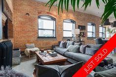 Beltline Condo for sale:  1 bedroom 894 sq.ft. (Listed 2016-06-16)