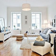 #trend #inspiration #interior #space #cozy #color #trend #stylish #urban #chic #white #apartmenlife #home #house #apartment #thegoodlife