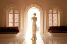 Beverly Hills Wedding Photographer Joe Buissink. Celebrity and destination wedding photography serving Beverly Hills, Los Angeles, Venice Italy, Mexico, the Bahamas, New York, and Aspen. - portfolio - portfolio - wedding-images - 67