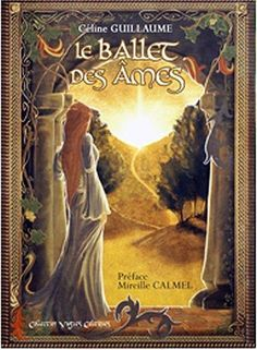 Editions du Riez Collection Vagues Celtiques 224 pages Paru en juillet 2005 Quatrième de couv' : Voilà une fresque pleine de souffle et d'émotion, en cette aube du XIIIème siècle, celui d'un …