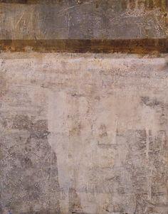 lost wall rebecca crowell - Google Search