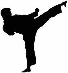 karate pictures - Google Search