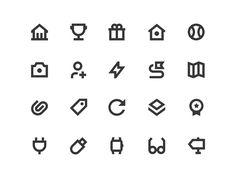 finance web design Dicut Outlined Icons Icons on Web Design Websites, Web Design Icon, Web Design Quotes, Creative Web Design, Website Design Services, Web Design Company, Web Design Inspiration, Ppt Design, Layout Design