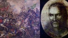 Legendele Celor Mai Puternici Romani Painting, Art, Art Background, Painting Art, Paintings, Kunst, Drawings, Art Education