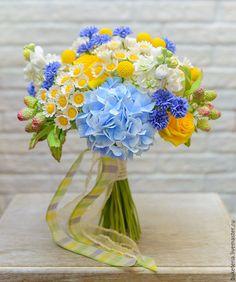 Магазин цветов в нальчике ля флёр сенсорный букет невесты