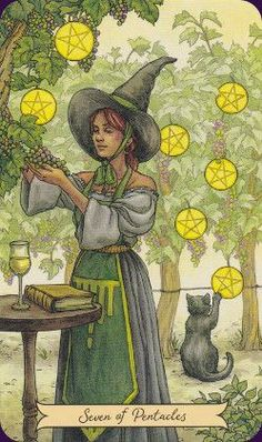 What Are Tarot Cards? Made up of no less than seventy-eight cards, each deck of Tarot cards are all the same. Tarot cards come in all sizes with all types of artwork on both the front and back, some even make their own Tarot cards Diy Tarot Cards, What Are Tarot Cards, Pentacle, Orisha, Frida Art, Tarot Learning, Witch Art, Tarot Readers, Oracle Cards