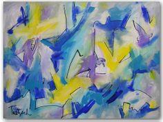 Quirk by Lynne Taetzsch at ARTBYLT.COM