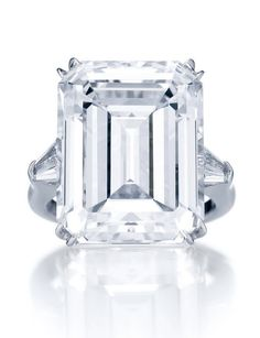 harry winston ring -- gorgeous, This is the ring i want!