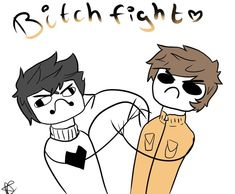 Based on a rp with This is the best shit I ever made ahahahaha BICHFIGHT! Off Mortis Ghost, Ben Drowned, Markiplier, Creepypasta, Best Games, Horror, Geek Stuff, Snoopy, Fandoms