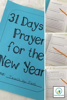 Student Teacher Faith Argument Essay - image 3