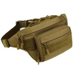 Cheap climbing bag, Buy Directly from China Suppliers:Protector Plus Military Waist Pack Bag Waterproof Messenger Bag Fanny Pack BELT Climb Crossbody bag Military Camouflage Equipmen Best Travel Bags, Mens Travel Bag, Nylons, Waterproof Messenger Bag, Molle Bag, Jogging, Cycling Bag, Hiking Bag, Military Camouflage