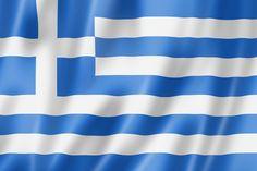 FAQ Griechenland/Greece - wichtige Fragen rund um eure Griechenland-Reise, ganz easy beantwortet.