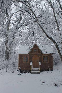 woodland-tiny-house-13